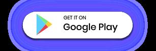 Googlestorelogo
