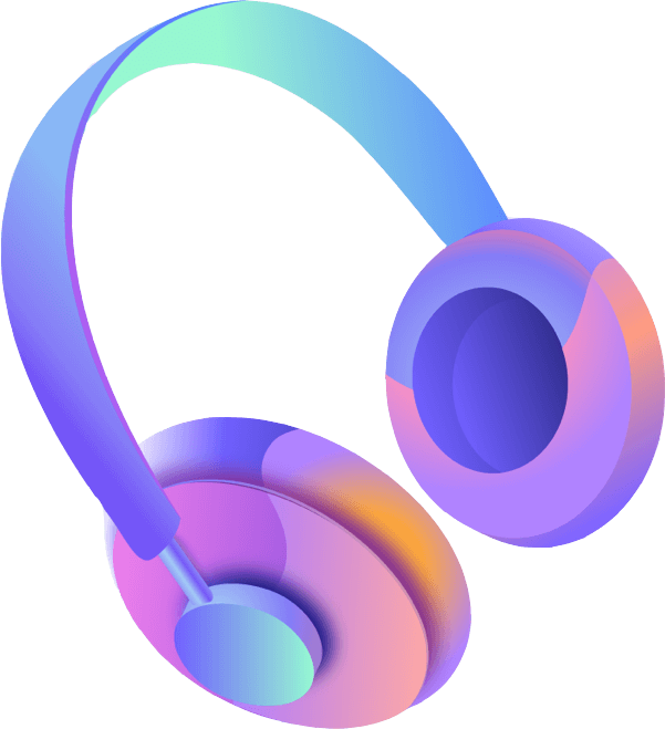 headphone-image
